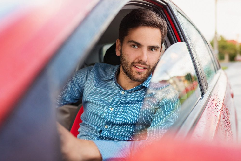 How Can I Make Sure I Sell My Car for the Best Possible Price?