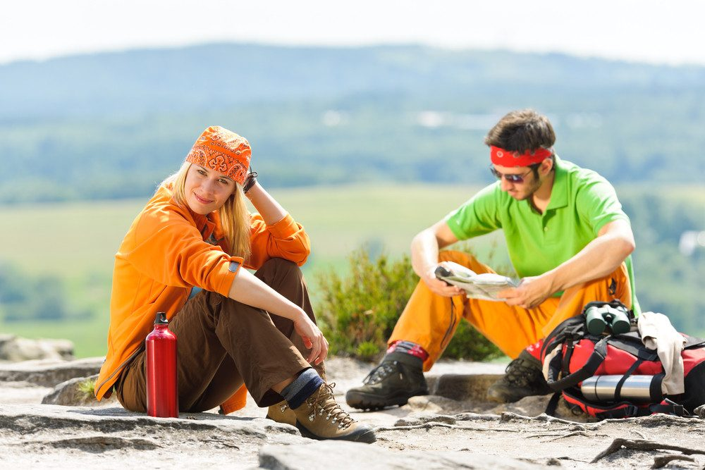 Casual Clothing Should Be Both Cute And Cozy  What To Look For In Your Outdoor Hiking Accessories